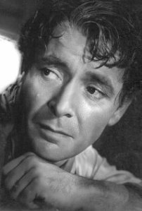 Ronald Colman as Sydney Carton A Tale of Two Cities, 1935