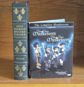 D_2a_Musketeers_BookMovie
