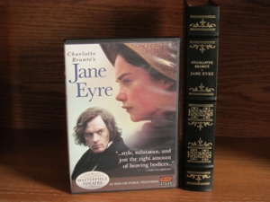 J_JaneEyre_BookMovie