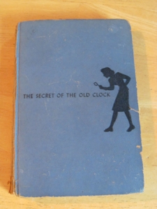 N_NancyDrew_SecretOldClock