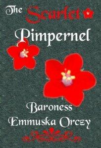 P_ScarletPimpernelBookCover