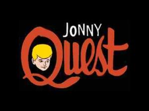 Q_JonnyQuestLogo