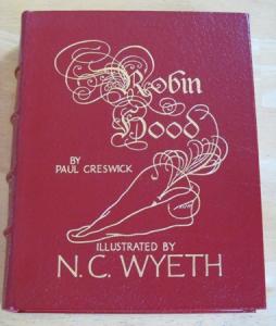 R_RobinHoodBook