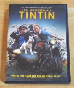 T_TinTinMovie