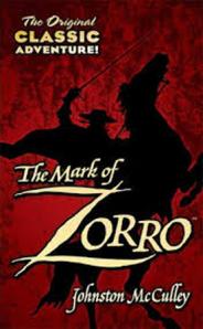 Z_MarkOfZorroBook