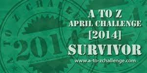 A2Z_2014_Survivor