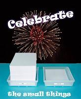 CelebrateSmallThings_Badge