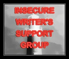 IWSG_Badge