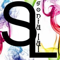 sonia_lal_Small_logo
