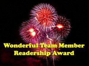 ReadershipAward_08092014