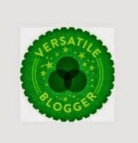 VersatileBloggerAward_08312014