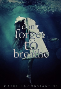DON'T FORGET TO BREATHE FINAL COVER_01262015