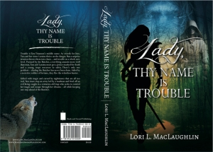 LadyThyNameIsTrouble_FinalCover_ScreenShot