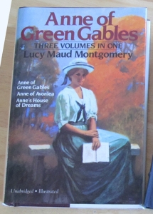 A_AnneofGreenGables_Book