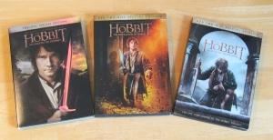 B_HobbitMovies