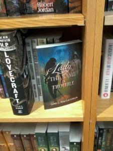 BookOnShelf_Phoenix_04152015