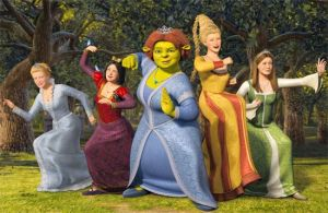 Photo Credit: http://fairytaleadaptations.wikispot.org/Shrek_Films