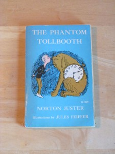 M_The_Phantom_Tollbooth
