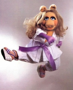 Photo Credit: Muppet Wikia