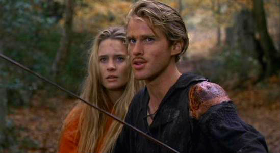 Photo Credit: http://www.laweekly.com/arts/12-princess-bride-secrets-spilled-by-cary-westley-elwes-5147658