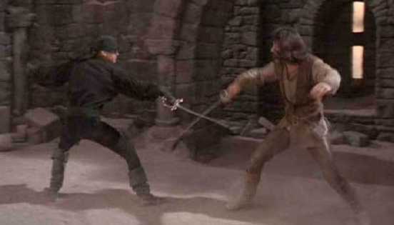 Photo Credit: http://gradingfightscenes.com/2013/03/21/the-princess-bride-fight-1-of-2/