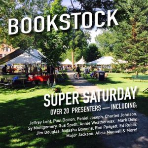 BookstockAd_July2015