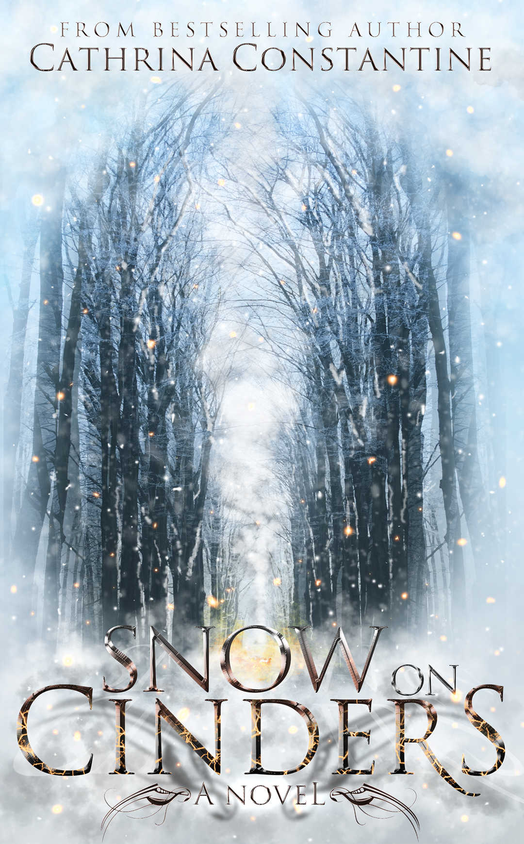 Snow On Cinders Final Ebook4