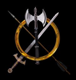 symbol color