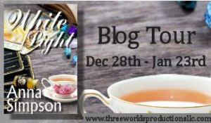 WhiteLight_AnnaSimpson_BlogTourGraphic