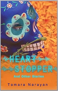HeartStopperBookCover