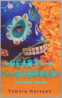 HeartStopperBookCover