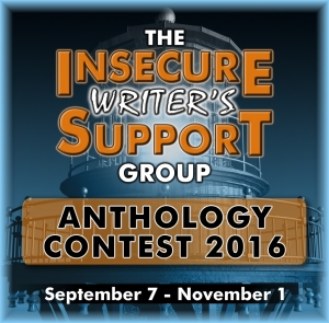 iwsg_anthologycontest_badge2_fall2016