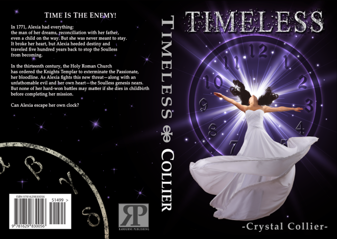 timeless_printbookcover