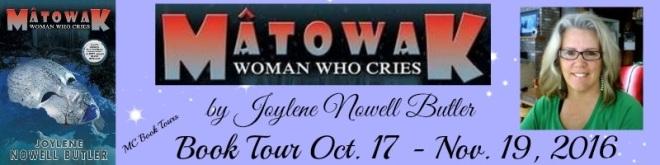 matowak-woman-who-cries-tour-banner
