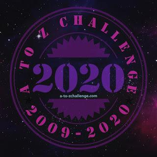 2020_A2Z_Badge