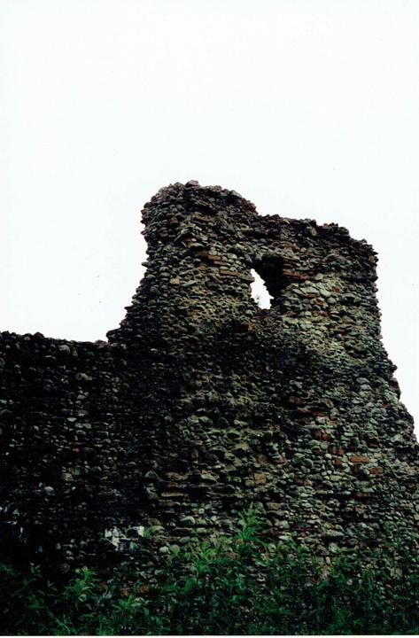 LochmabenCastle4