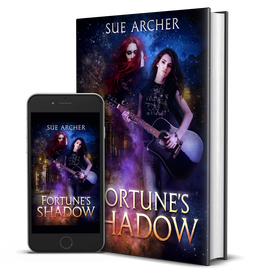 FortunesShadow_BookCover_promo1