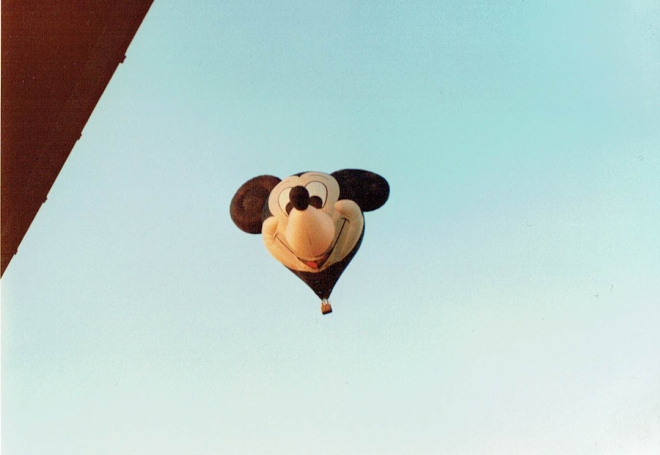 HotAirBalloon_MickeyMouse