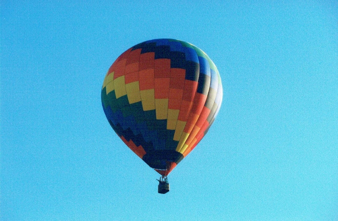 HotAirBalloon_Rainbow