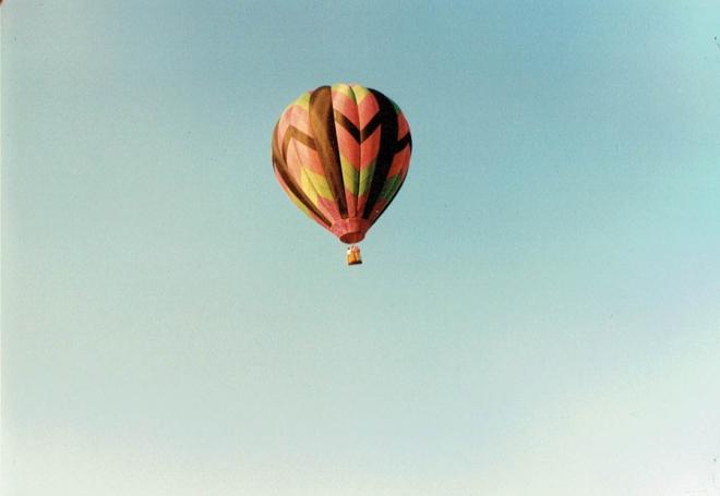 HotAirBalloon_TulipStripe