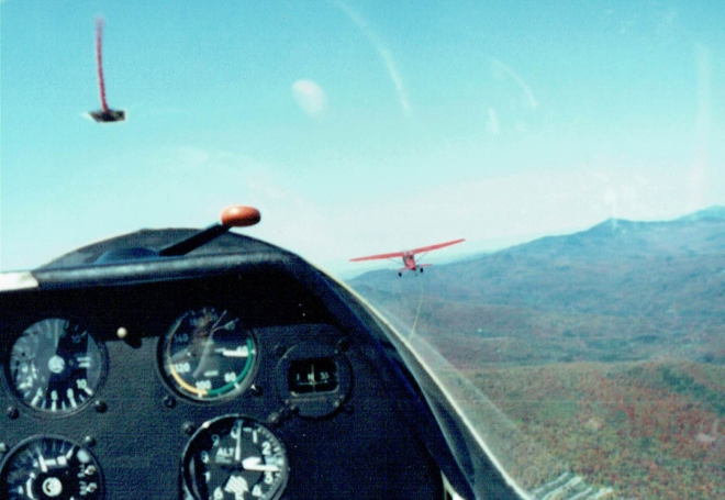 GliderRide_TowPlane_Fall1992