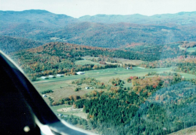 GliderRide_View1_Fall1992