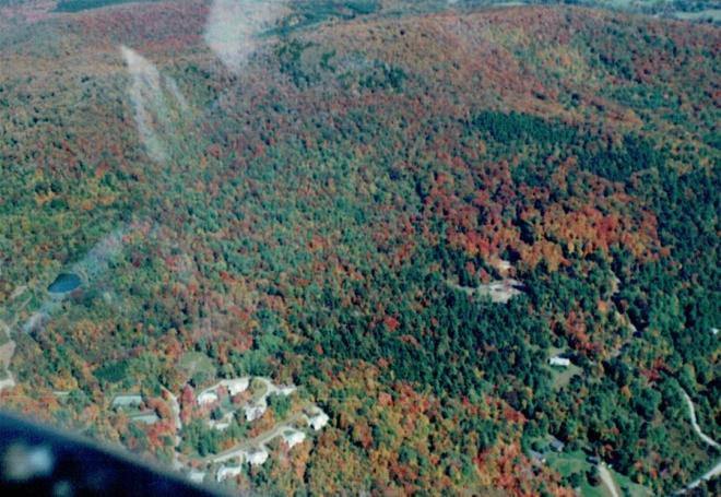 GliderRide_View2_Fall1992